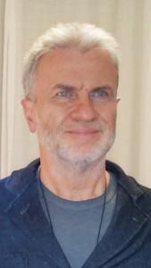 Claudio (2)
