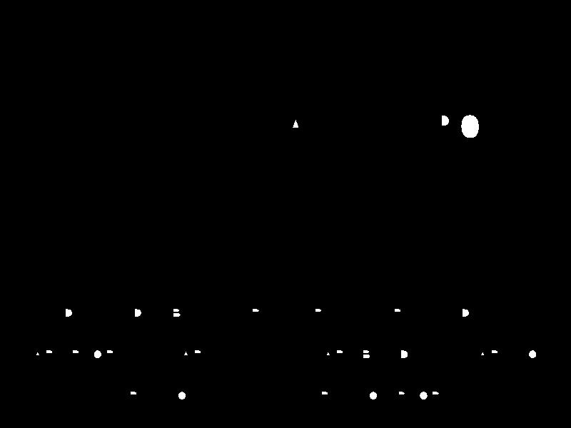 Senza-titolo-113